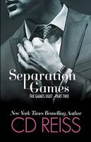 Separation Games: The Games Duet (Paperback)
