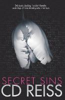 Secret Sins (Paperback)