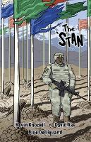 The 'Stan (Paperback)