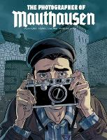 The Photographer of Mauthausen (Paperback)