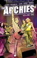 The Archies Vol. 1 (Paperback)