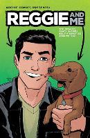 Reggie And Me Vol. 1 (Paperback)