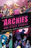 The Archies & Other Stories (Paperback)