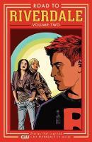 Road To Riverdale Vol.2 (Paperback)