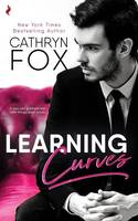 Learning Curves (Paperback)
