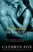 Engaging the Bachelor (Paperback)