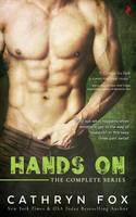 Hands on Boxed Set (Paperback)