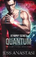 Quantum (Paperback)