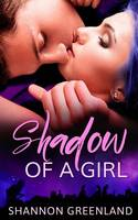 Shadow of a Girl (Paperback)