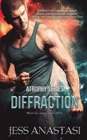 Diffraction (Paperback)