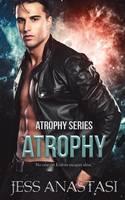 Atrophy (Paperback)