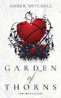Garden of Thorns (Paperback)