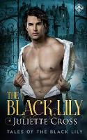 The Black Lily (Paperback)