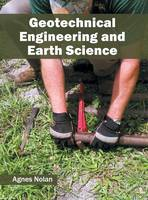 Geotechnical Engineering and Earth Science (Hardback)