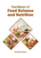 Handbook of Food Science and Nutrition (Hardback)
