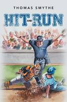 Hit and Run Book Three in the Eric Lewis Sports Series (Paperback)