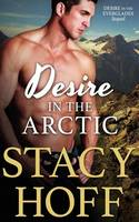 Desire in the Arctic (Paperback)