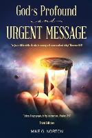 God's Profound and Urgent Message (Paperback)