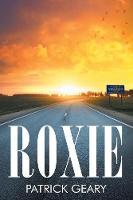 Roxie (Paperback)