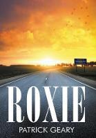 Roxie (Hardback)