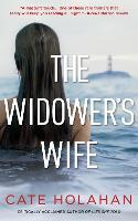 The Widower's Wife: A Novel (Paperback)