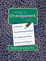 When a Grandparent Dies