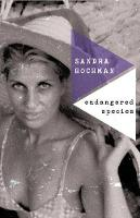 Endangered Species - The Sandra Hochman Collection (Paperback)