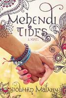 Mehendi Tides (Paperback)