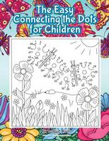 The Easy Connecting the Dots for Children (Paperback)