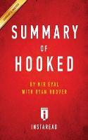Summary of Hooked