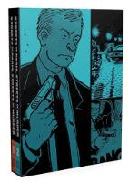 Streets Of Paris, Streets Of Murder Box Set: The Complete Noir Stories of Manchette and Tardi (Hardback)