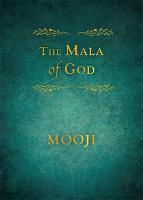 The Mala of God (Paperback)