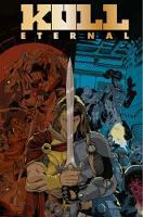 Kull Eternal (Paperback)