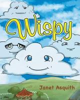Wispy (Paperback)