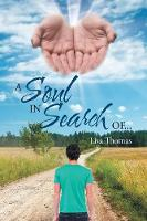 A Soul in Search of (Paperback)