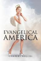 Evangelical America (Paperback)