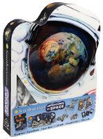 Smithsonian Adventures in Science: Space - Adventures