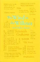 The Wind in the Willows and Other Stories - Word Cloud Classics (Paperback)
