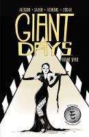 Giant Days Vol. 7 - Giant Days 7 (Paperback)