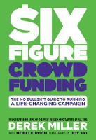 Six Figure Crowdfunding