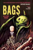 BAGS (or a story thereof) (Paperback)