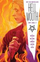 Buffy the Vampire Slayer/Angel: Hellmouth - Buffy the Vampire Slayer (Paperback)