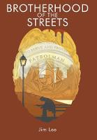 Brotherhood of the Streets (Hardback)