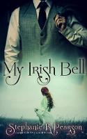 My Irish Bell (Paperback)