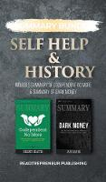 Summary Bundle: Self Help & History - Readtrepreneur Publishing