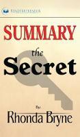 Summary of The Secret by Rhonda Byrne