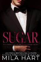 Sugar: A Suit & Tie Novella (Paperback)