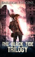 The Black Tide: Trilogy (Paperback)