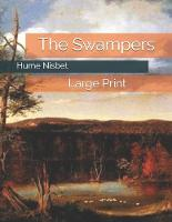 The Swampers: Large Print (Paperback)