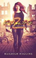 Apocalypse Z: Book 1 - Rise of the Undead 1 (Paperback)